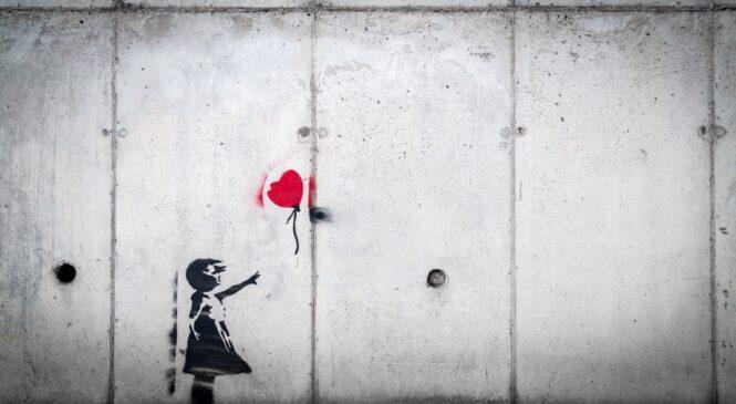 Giornata della memoria- Liliana Segre