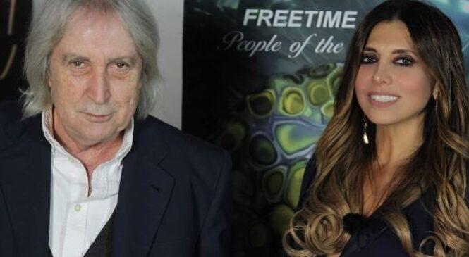 Freetime Award–people of the Year : Premia l'eccelenze 2021