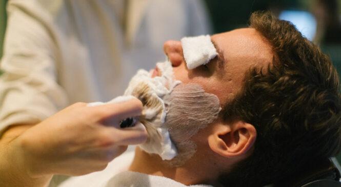 Come cambierà il grooming maschile nel 2021?