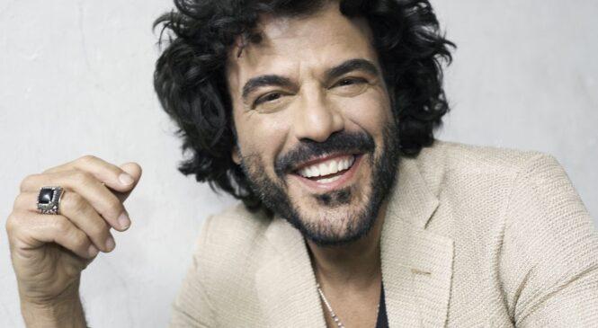 Francesco Renga- Quando trovo te