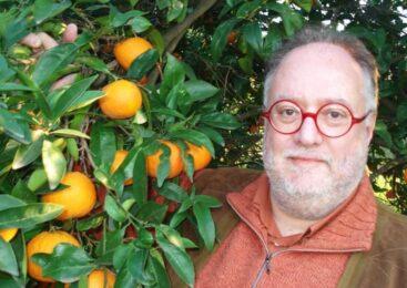 Edoardo Raspelli- Tra i limoni di Amalfi con Melaverde