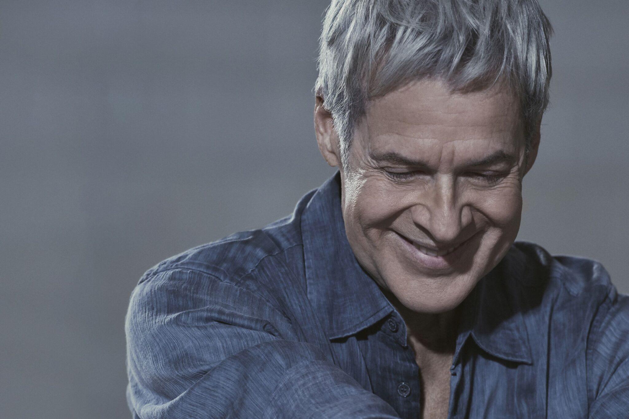 """Claudio Baglioni-  I versi di """"AVRAI"""" in """"STATION 19""""  serie TV USA  fortunato spin-off di """"Grey's Anatomy"""""""