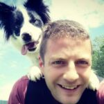 Francesco Marziali- La mia grande passione per i cani