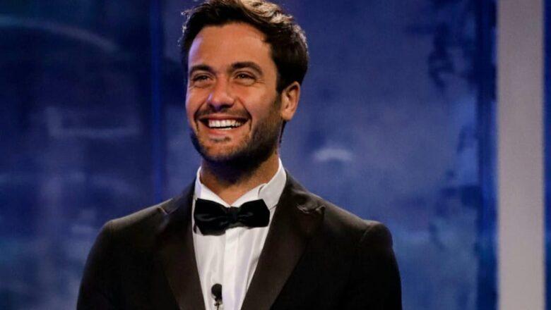 Pierpaolo Pretelli- Dopo il successo del GF Vip vi farò ballare!