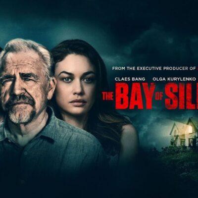 """The Bay of Silence""- L'anteprima su Sky Cinema"