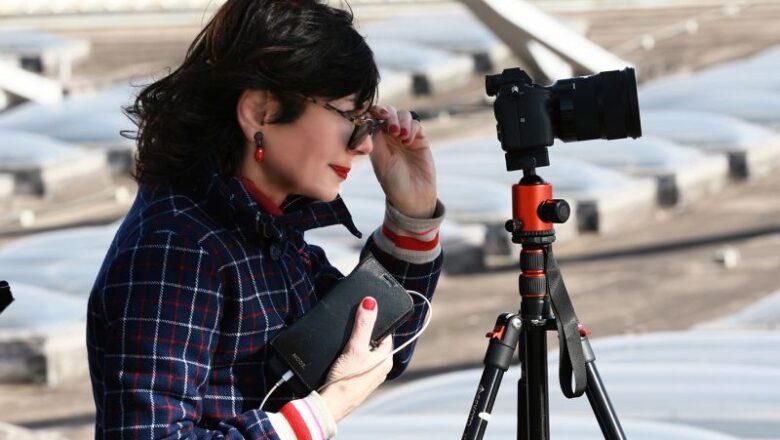 """Al Cinema e in Tour il Film di Elisabetta Sgarbi """"Exstraliscio–Punk da Balera"""""""