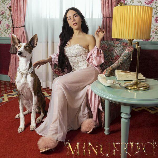 Lolita omaggia Mia Martini a 26 anni dalla sua scomparsa