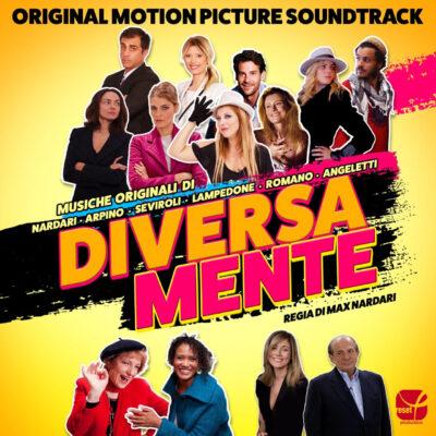 Diversamente- Il Film in uscita su Chili