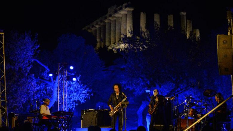 FestiValle-Il Festival internazionale di musica e arti digitali
