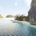 Filippine- Un sogno da vivere ad occhi aperti