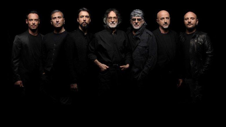 """PFM- Torna in Tour con """"La Buona novella e successi PFM"""""""