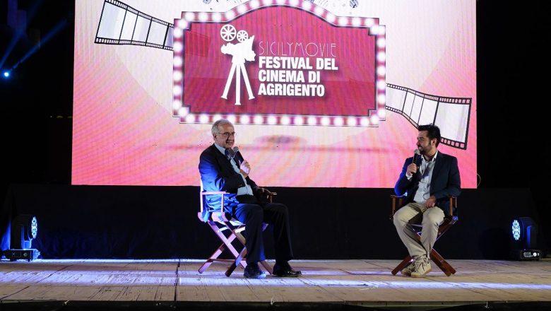 Sicilymovie- Festival del Cinema di Agrigento