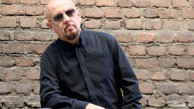 Enrico Ruggeri- Torna in Tour con la sua band