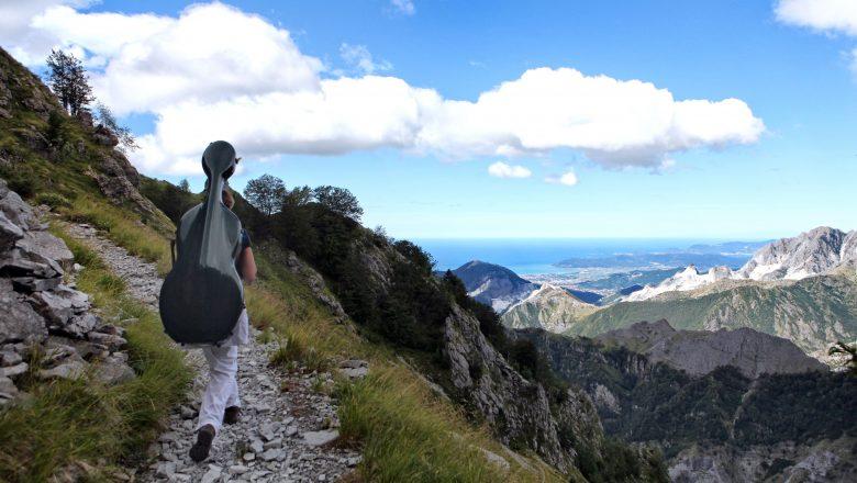 CREATIVITY FORUM- Carrara for the UNESCO Creative Cities