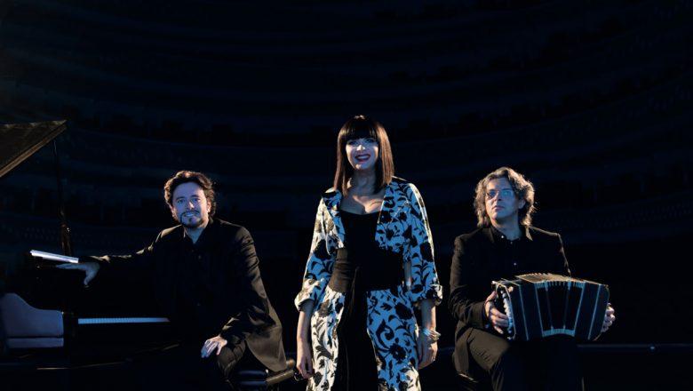 Premio Internazionale della Fisarmonica di Castelfidardo