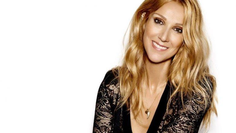 In produzione il documentario sulla vita e sulla carriera di una delle voci più straordinarie del panorama mondiale: Celine Dion