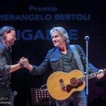 Premio Pirangelo Bertoli- Ottava edizione dedicata al grande cantautore