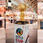 València celebra la Giornata Mondiale della Paella