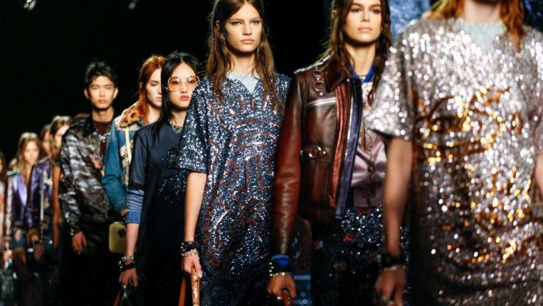 Milano capitale della moda con la Fashion Week