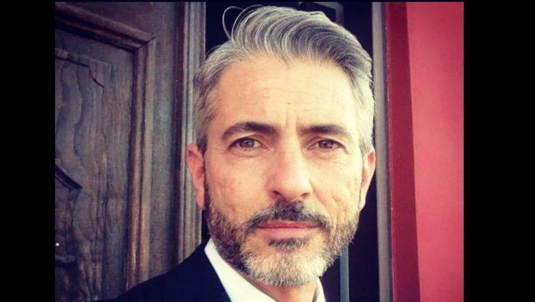 Il regista Nando Morra trionfa al Festival Internazionale del Cinema Spagnolo