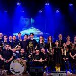 A Palazzo Doria torna Itinerario giovani con Orchestralunata